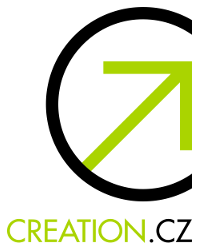 CREATION.CZ